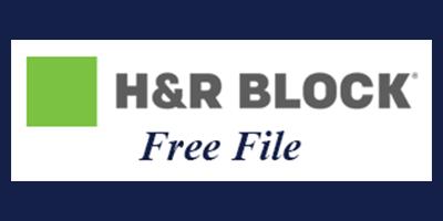 Free File Options
